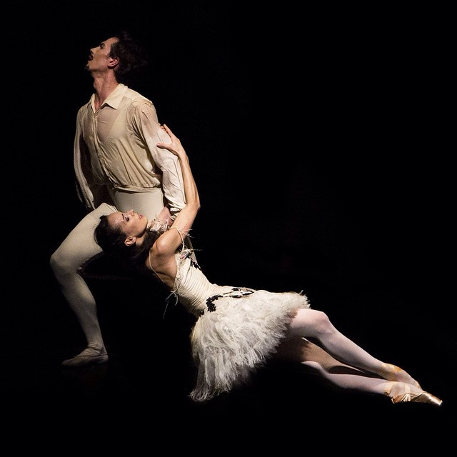 diana-vishneva-and-alexandre-riabko1